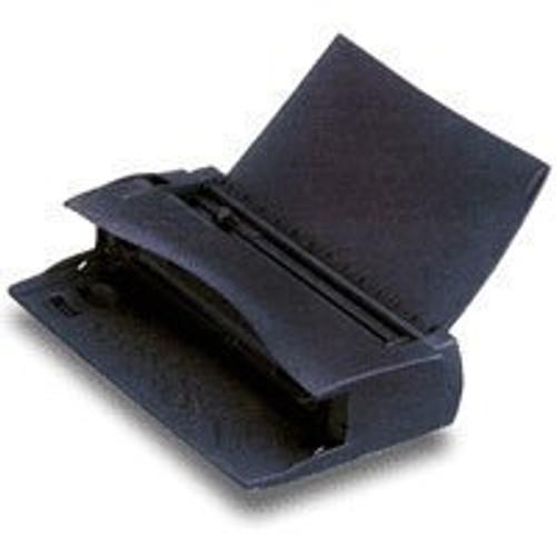 Canon Document Feeder for Canon Bjc-50 & Bjc-55 Printer