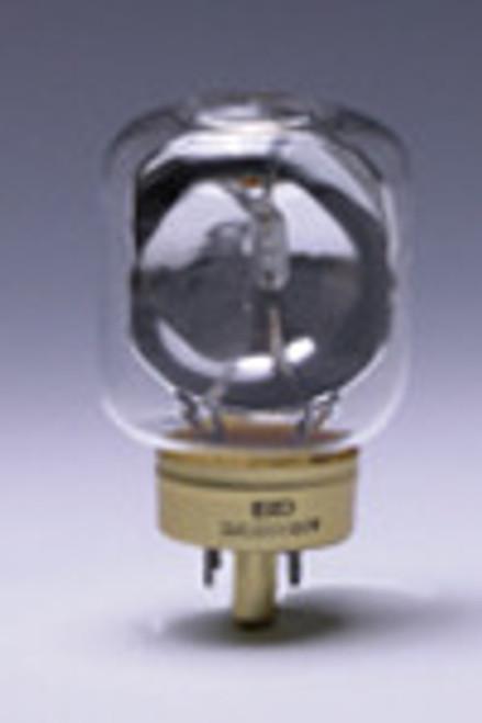 Kodak 1 Automatic 8mm Lamp Model DCH-DJA-DFP - Replacement Bulb