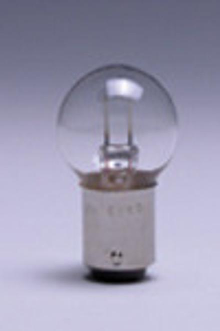 Atlas Warner Corp. 6 X 9 Viewing & Editing lamp - Replacement Bulb - BLX