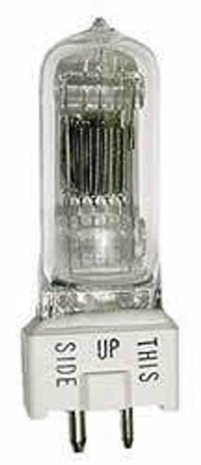 3M 521 (Glare Free) Opaque & Overhead lamp - Replacement Bulb - BVA