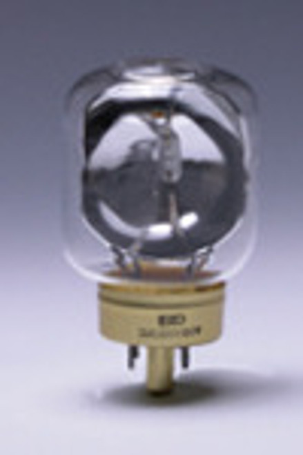 Keystone Camera Co. 440 8mm Movie lamp - Replacement Bulb - DCH-DJA-DFP