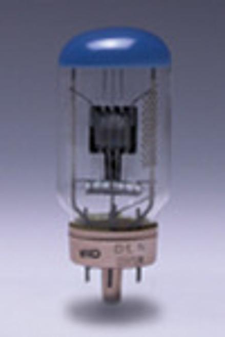 Keystone Camera Co. 1100 Slide & Filmstrip lamp - Replacement Bulb - DEK
