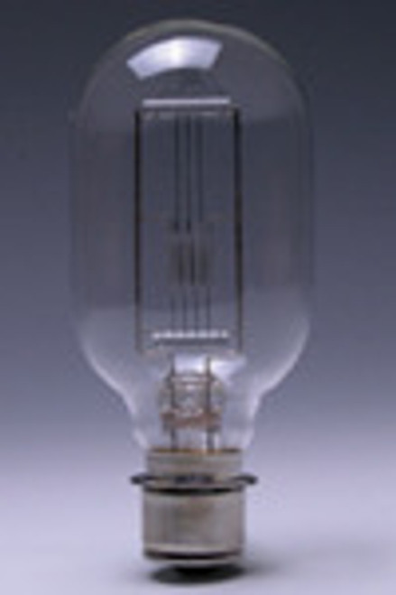 3M 42BA THERMO-FAX Opaque & Overhead lamp - Replacement Bulb - DRB-DRC
