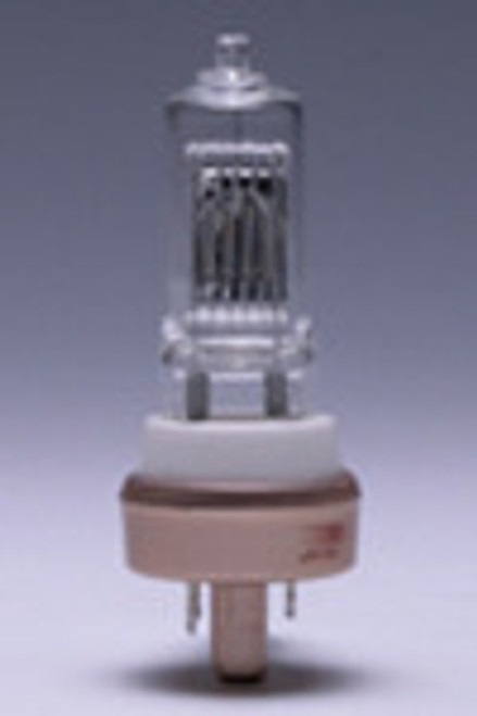 3M 88 Opaque & Overhead lamp - Replacement Bulb - EPR