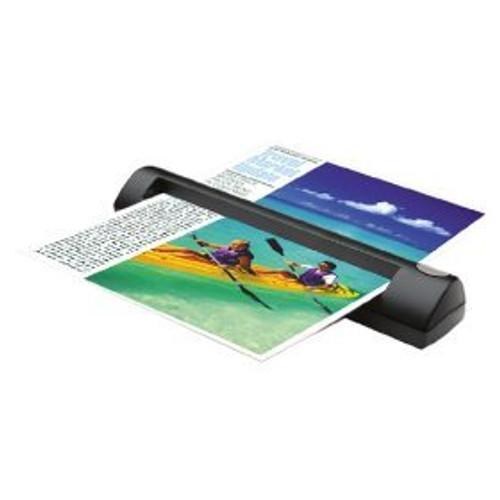 Visioneer Strobe XP 100 Portable Scanner