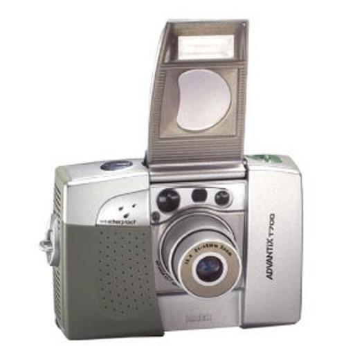 Kodak Advantix T700 Zoom APS Camera
