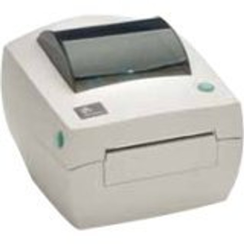 Zebra GC420d Thermal Receipt Printer