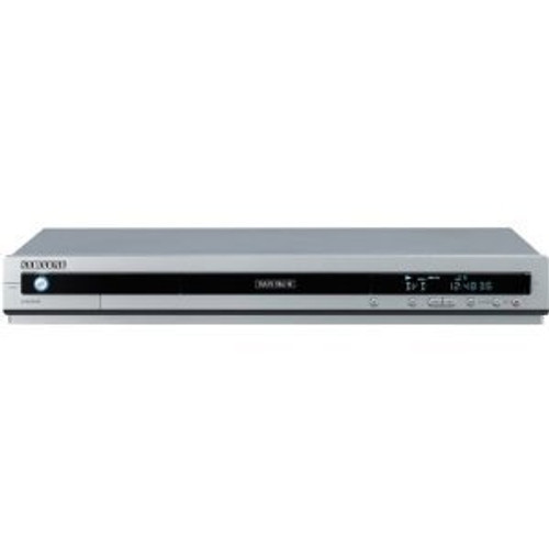 sony rdr gx330 dvd recorder rh porterelectronics com Sony DVD Recorder Walmart Walmart DVD Recorder with Tuner