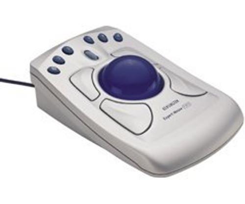 Kensington 64213 Expert Pro Mouse