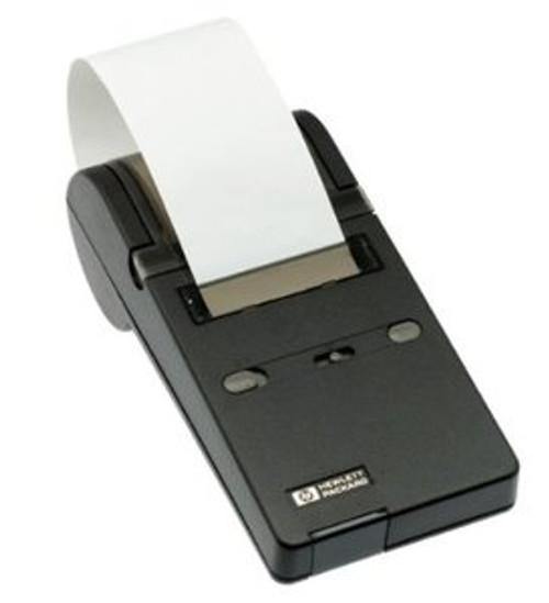 HP 82240B Enhanced Infrared Printer for HP Calculators