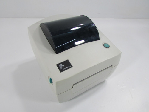 140XiIIIPlus Industrial Printer Support