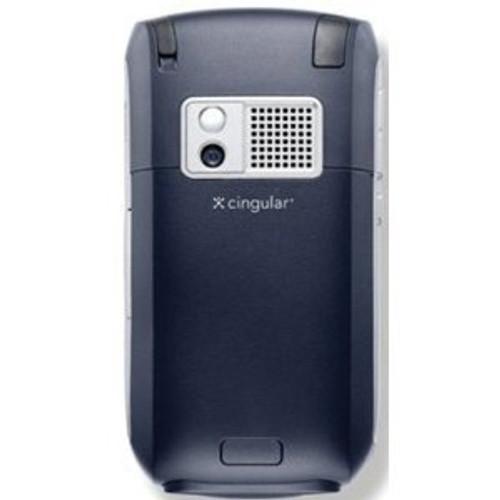Palm Treo 750 Smartphone PDA