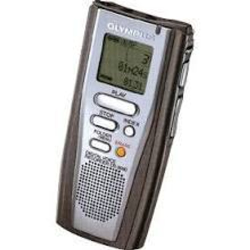 Olympus DS-3000 Digital Voice Recorder