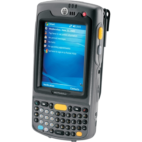 Motorola Symbol MC7090