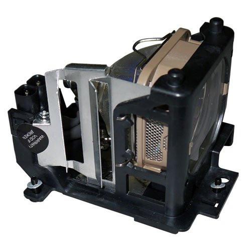 HITACHI DT00671 Projector Replacement Lamp