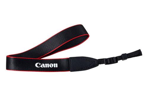 Canon Nylon Shoulder Neck Strap Belt for Canon EOS series DSLR SLR