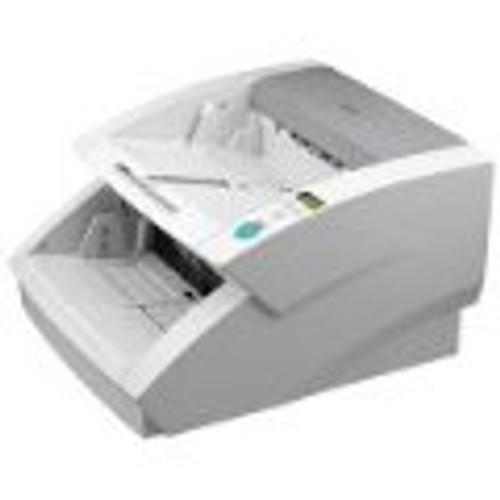 Canon DR-7580 Duplex 75 Ppm 600 Dpi 500 Sheet Feeder USB 2.0 SCSI-iii