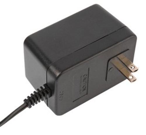 ECS Dictaphone 860001 C-Phone Power Supply
