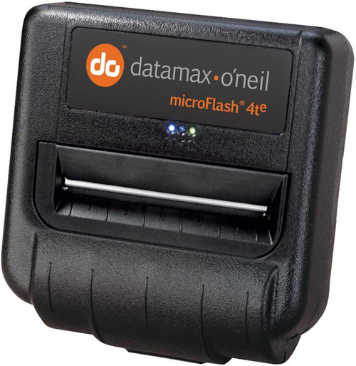 DATAMAX-O'NEIL MF4TE (Bluetooth) Thermal Printer