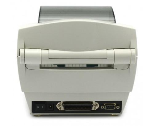 Zebra LP2442 Thermal Label Printer