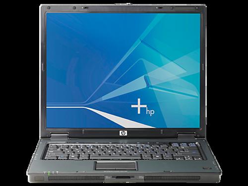HP Compaq NC6230 Laptop
