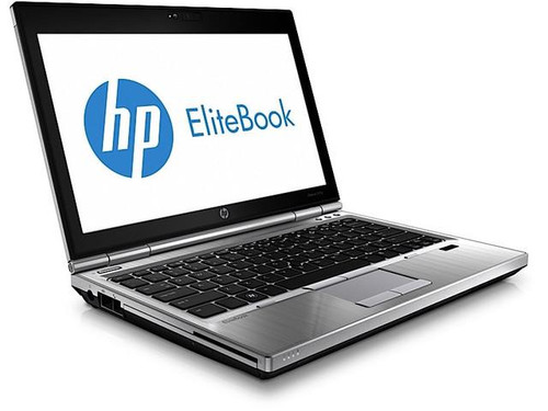 "HP Elitebook 8560p 15.6"" Intel i5-2520M 2.5GHz"