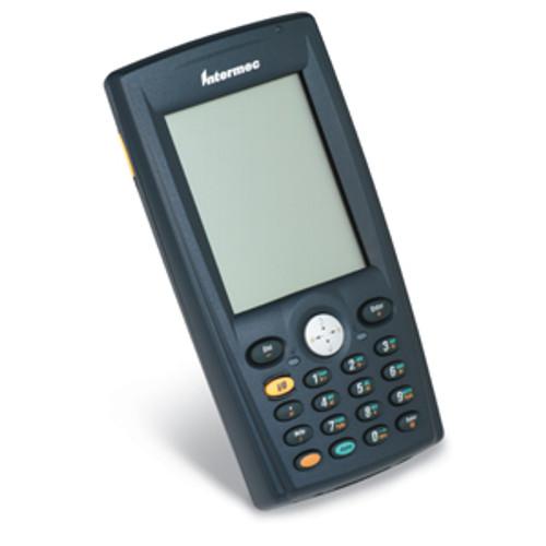 Intermec 700C  Mobile Computer