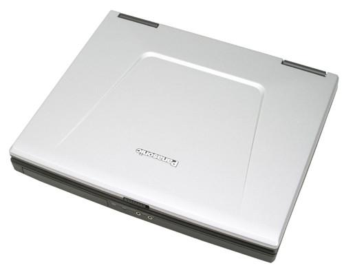 Panasonic ToughBook CF-51 Laptop