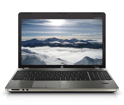 hp compaq 6510b laptop rh porterelectronics com hp compaq 6510b service manual hp compaq 6510b user manual