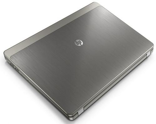 """HP ProBook 4530s 15.6"""" 1366x768 Laptop PC, Intel Core i3-2330M 2.2GHz"""