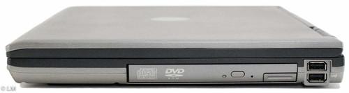 "Dell Latitude D830 15.4"" Laptop Intel Core 2 Duo (t9300) 2.5GHz"