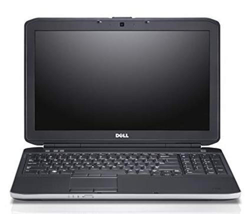 """Dell Latitude E5530  15.6"""" Laptop"""