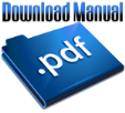 download-manual-icon.png
