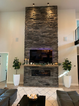 """Superior Stone is proud to present our newest series """"Northwest Stacked Stone"""". We simplified the installation of our most popular stone while capturing natures true beauty.  Our unique product is locally handcrafted using only the finest materials, making Superior Stone your natural choice."""