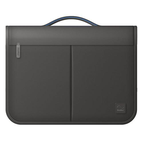 ResMed AirSense 10 Travel Bag