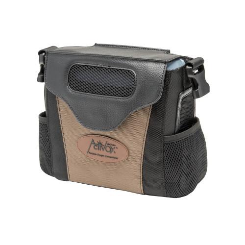 Activox Carry Case