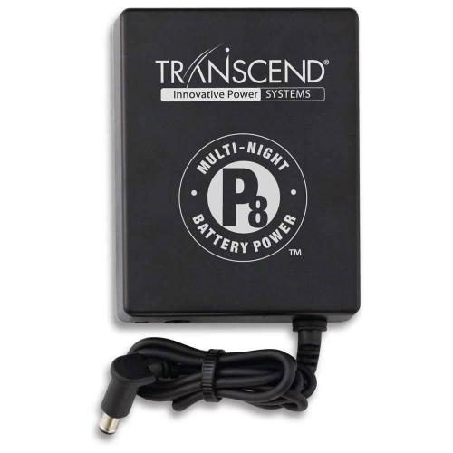 Transcend Battery - P8 Multi Night