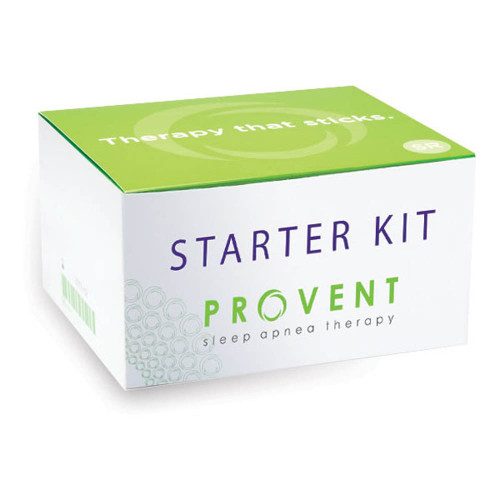 Provent 30 Day Starter Kit