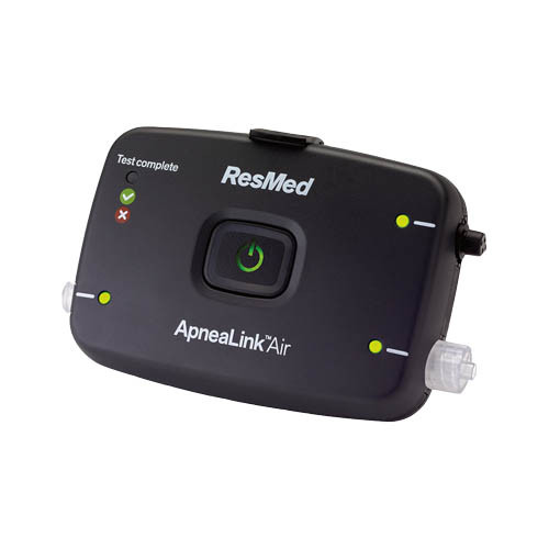 ResMed ApneaLink Air