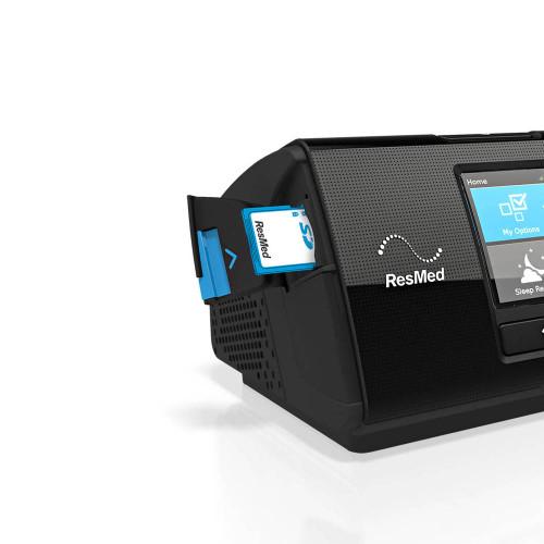 ResMed AirSense 10 SD Card