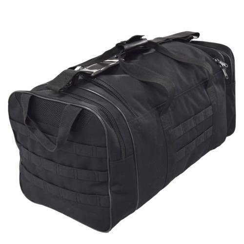 Goliad Duffel Backpack
