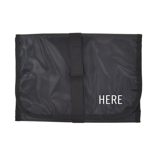 DITTY BAG PRE-PACKED