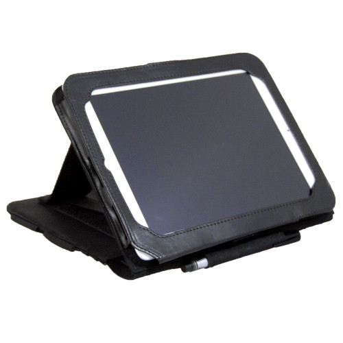 "TACTICAL IPAD® COVER (FOR IPAD® AIR & NEW 9.7"" IPAD)"