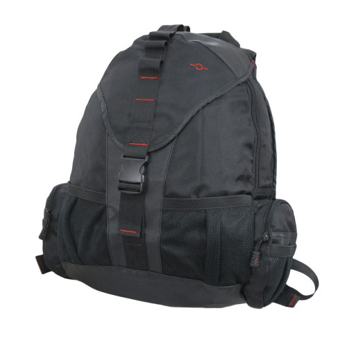 Mag Backpack