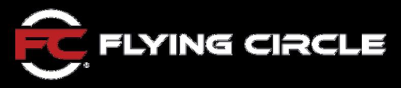 Flying Circle Gear