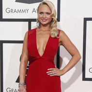 Is your spray tan Red Carpet approved?