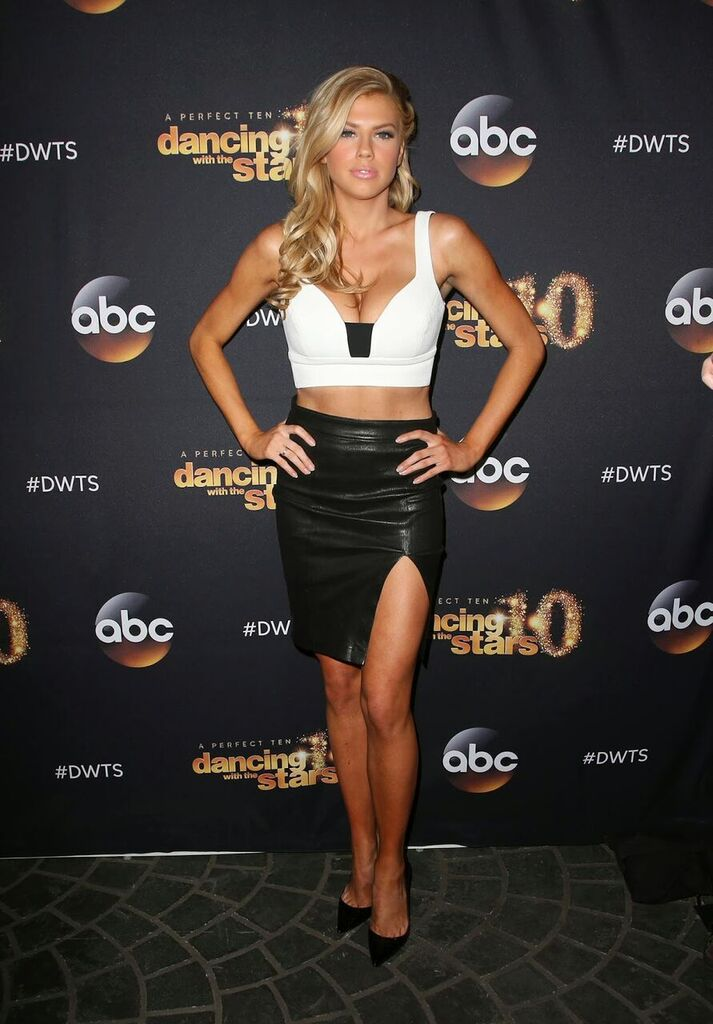 charlotte-mckinney-dancing-with-the-stars-cast-party5.jpeg