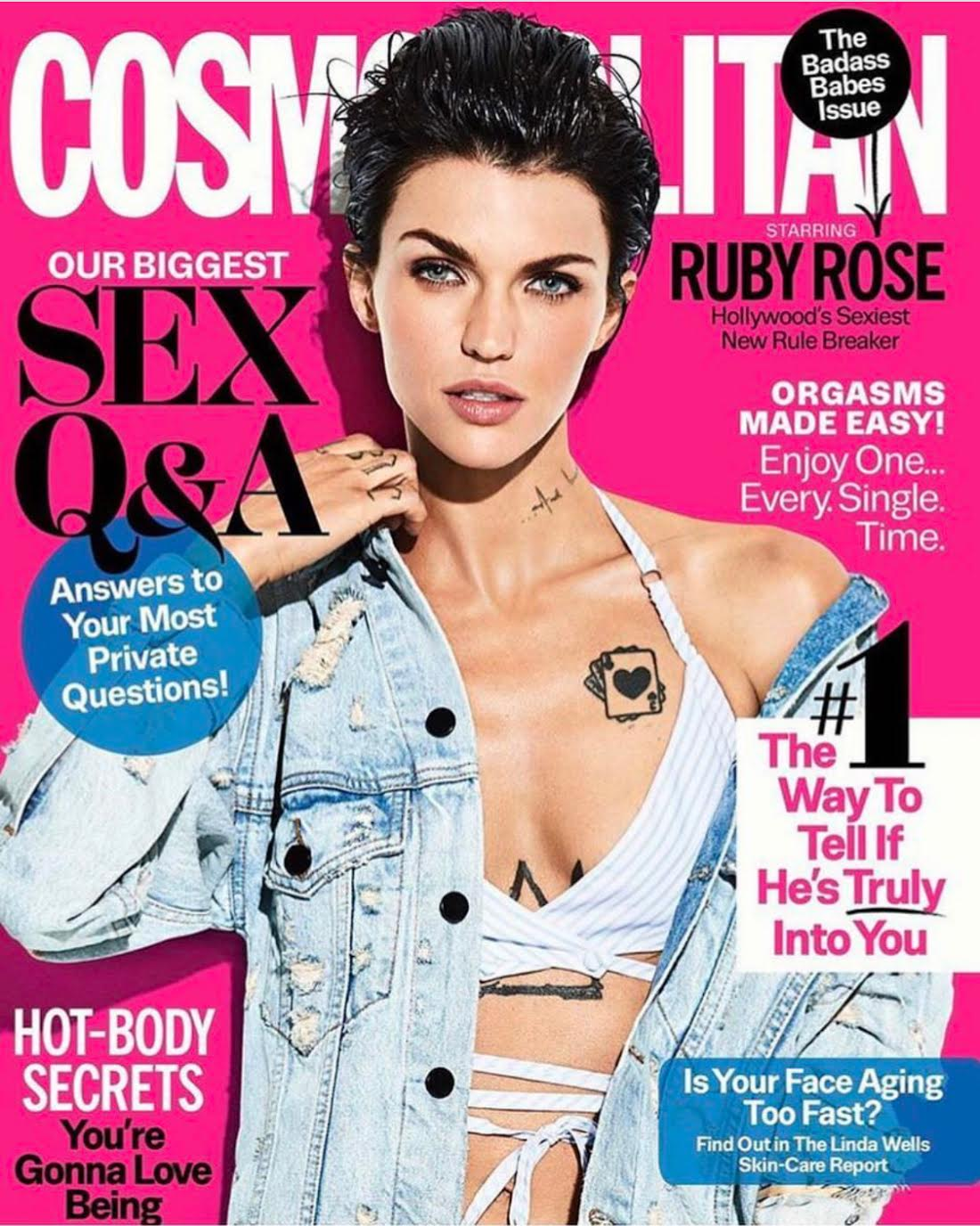 ruby-rose-cosmo-cover.jpg