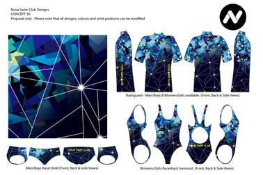 Design Concept #30