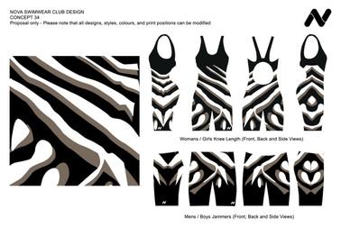 Design Concept #34